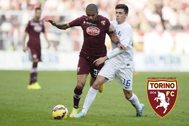 Torino FC AKF Poznan
