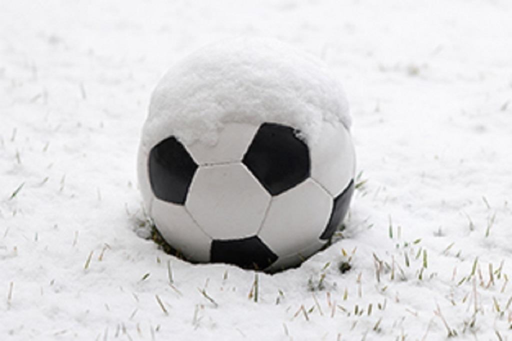 pilka_snieg