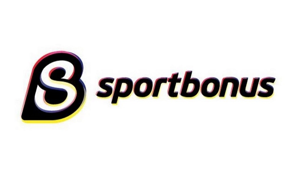 sportbonusAKF